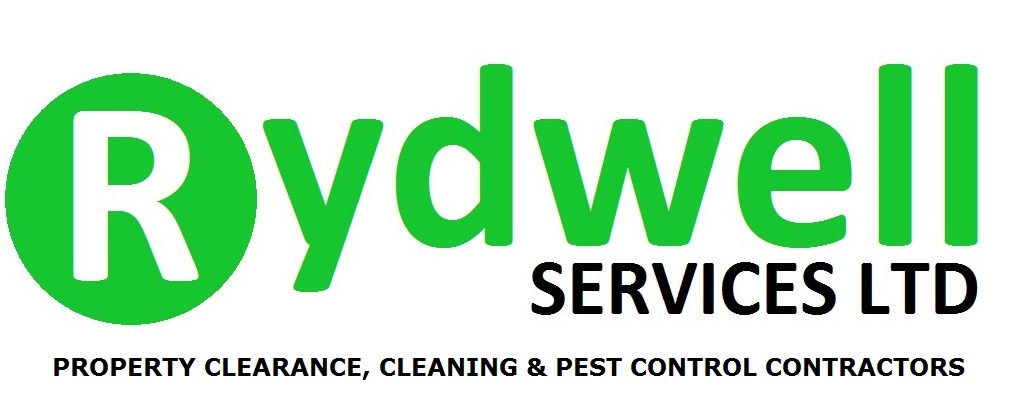 Rydwell Services Ltd